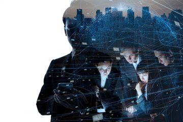 Cad: il codice dell'amministrazione digitale, tutti i suoi contenuti