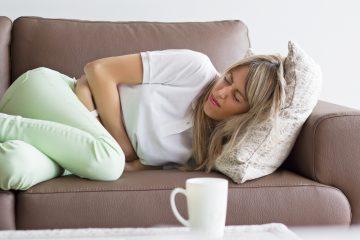 Cibi e rimedi naturali contro i disturbi del ciclo