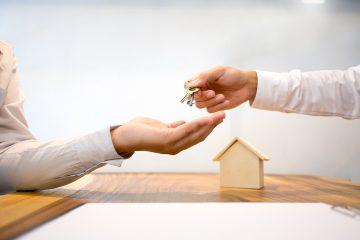 Affitto parziale prima casa senza cambiare residenza