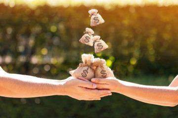Cumulo redditi di lavoro e di pensione: ultime sentenze