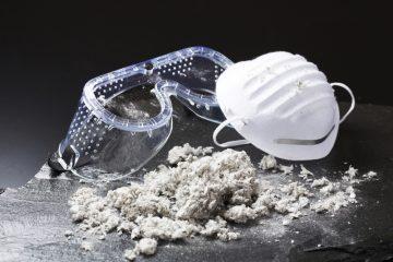 Danno da esposizione all'amianto: ultime sentenze