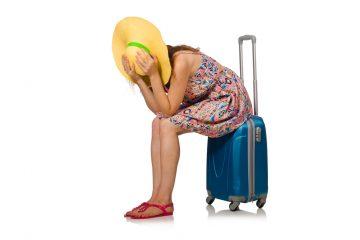 Danno da vacanza rovinata: ultime sentenze