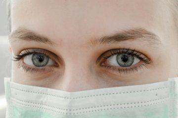 Decreto Balduzzi: le cose da sapere sulla responsabilità medica
