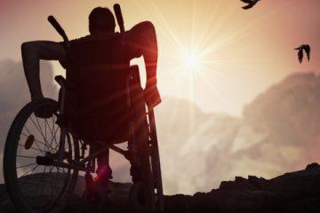 Indennità di accompagnamento e invalidità civile sono la stessa cosa?