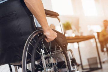 Infortunio sul lavoro e invalidità permanente: ultime sentenze