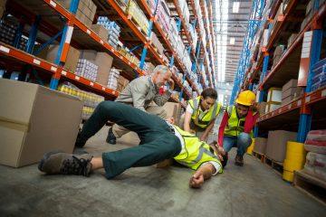 Infortunio sul lavoro e responsabilità del datore: ultime sentenze
