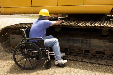 Invalidità temporanea e lavoro: ultime sentenze