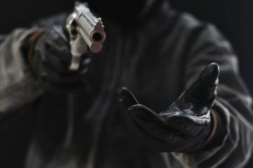 Negato rinnovo del porto d'armi: cosa fare