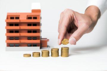 Obblighi amministratore condominio: ultime sentenze