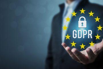 Privacy e GDPR, le cose da sapere per non avere problemi