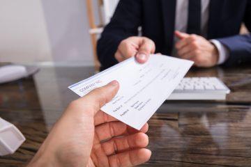 Che cos'è l'assegno di ricollocazione?