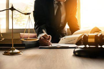 Revisore legale: chi è, cosa fa e come si diventa