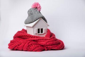 Riscaldamento centralizzato condominio: ultime sentenze