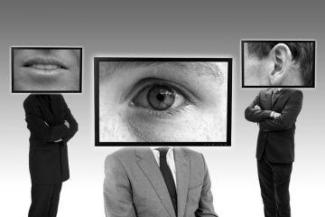 Online i nomi dei debitori: il ministero Giustizia viola la privacy