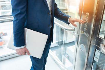 Spese ascensore condominio: ultime sentenze