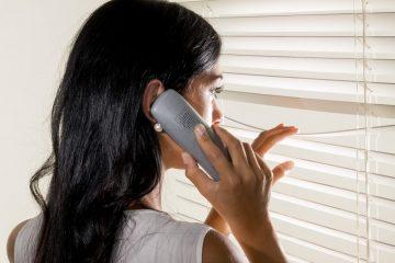 Stalking telefonico: ultime sentenze
