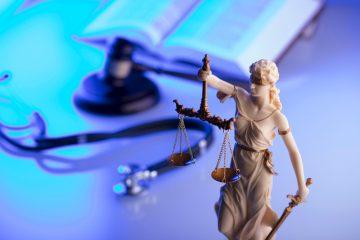 Violazione del consenso informato: ultime sentenze