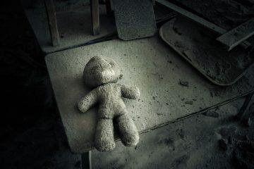 Abuso edilizio: condizioni sanatoria