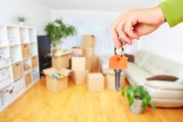 Affitto e condominio: ultime sentenze