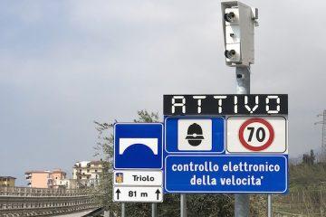 Autovelox in città: quando sono legittimi?