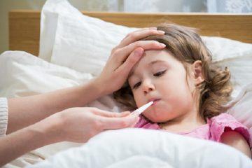 Congedo per malattia del figlio: come usufruirne
