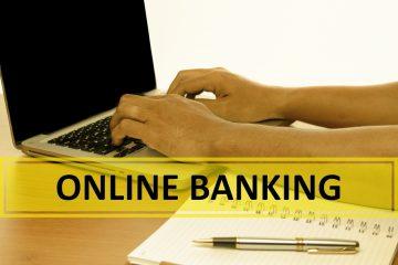 Iban: come risalire alla banca