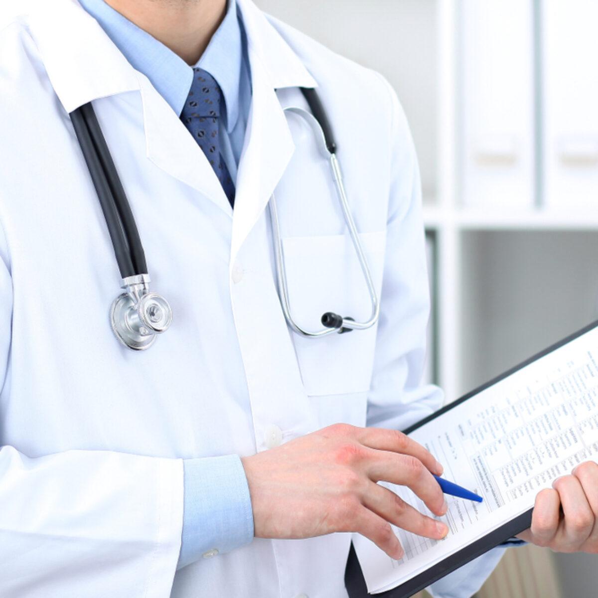termine medico che significa infiammazione della ghiandola prostatica