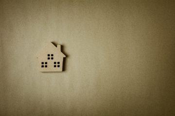 Affitto, come gestire le spese tra proprietario e inquilino