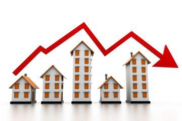 Accertamento vendita immobile