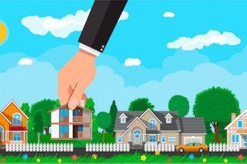 Sanzione per mancato cambio residenza