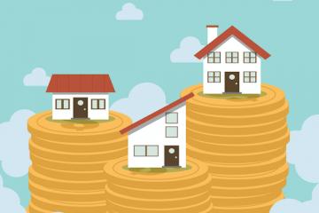 Spese condominiali: inquilino non paga