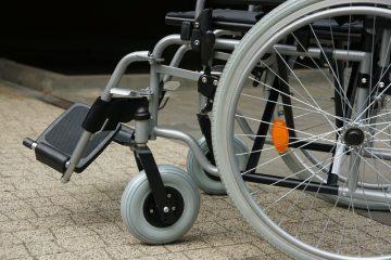 Invalidi totali: la Consulta aumenta la pensione