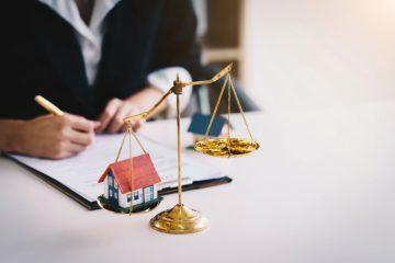 Conguaglio condominio: ultime sentenze