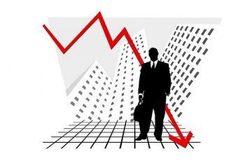 Una nuova grande crisi economica in arrivo