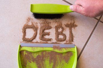 Pignoramento conto corrente: chi rischia il blocco dei soldi?
