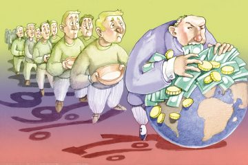 Come pagare i debiti con saldo e stralcio