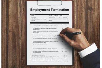 Pensione quota 100 dipendenti pubblici: preavviso