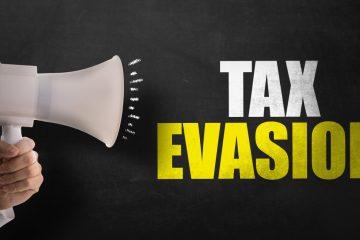 Evasione fiscale: nuovi strumenti di controllo in arrivo