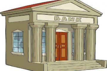 Recesso della banca dal fido