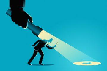 Come il datore di lavoro può spiare i dipendenti