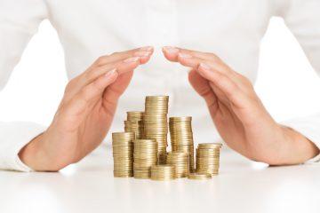Risparmiatori truffati: attivo il portale per i risarcimenti