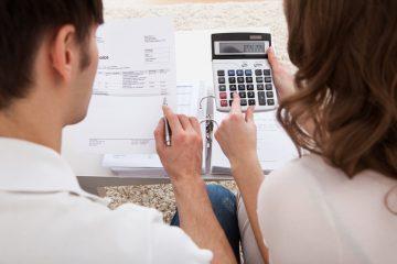 Come gestire al meglio i soldi in famiglia