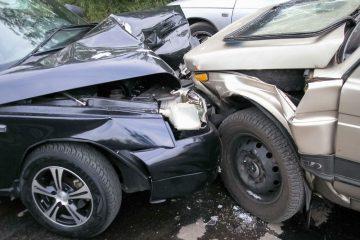 Incidente stradale: come avere copia degli atti e del rapporto