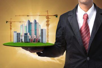 Amministratore condominio, appropriazione indebita: ultime sentenze