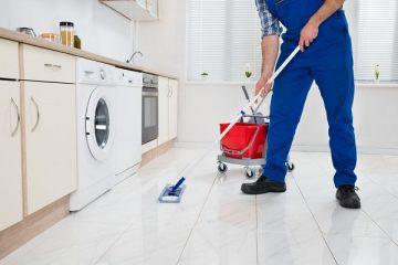 Lavoro domestico licenziamento: ultime sentenze