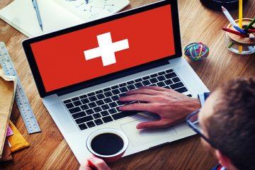 Posso aprire un conto corrente in Svizzera?