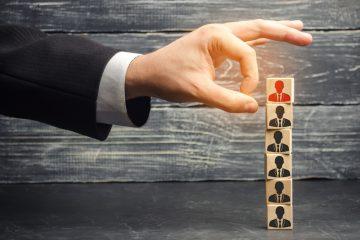 Reintegro al lavoro dopo licenziamento ingiusto