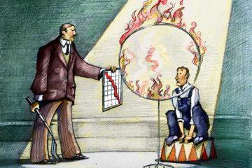 Si può licenziare un dipendente in congedo?