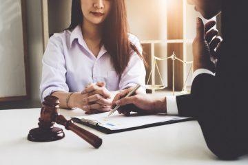 Licenziamento per causa di matrimonio: ultime sentenze
