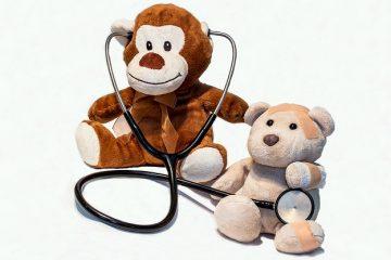 Linfoistiocitosi emofagocitica: cos'è e come si cura?